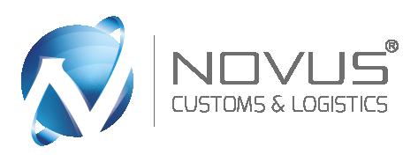 Novus Grup